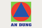 AN DUNG CO.,LTD