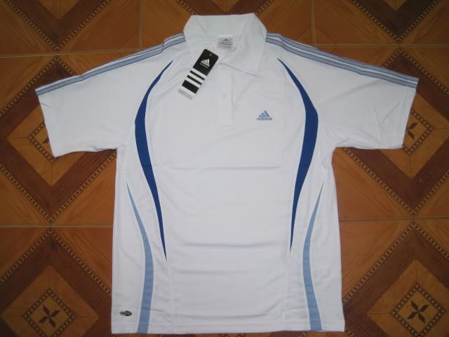 ÁO THUN - AT19